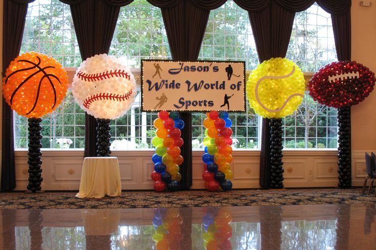 21 Best Baseball Themed Candy Buffet Bar Table Images On