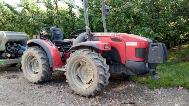 valpadana-frutteto-serra-6550-isometrica-trattori-agricoli