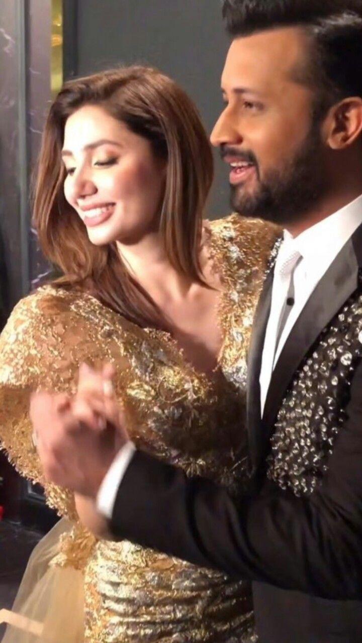 Lux style | Mahira khan, Pakistani actress, Celebrities