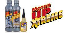 Motor Up Xtreme