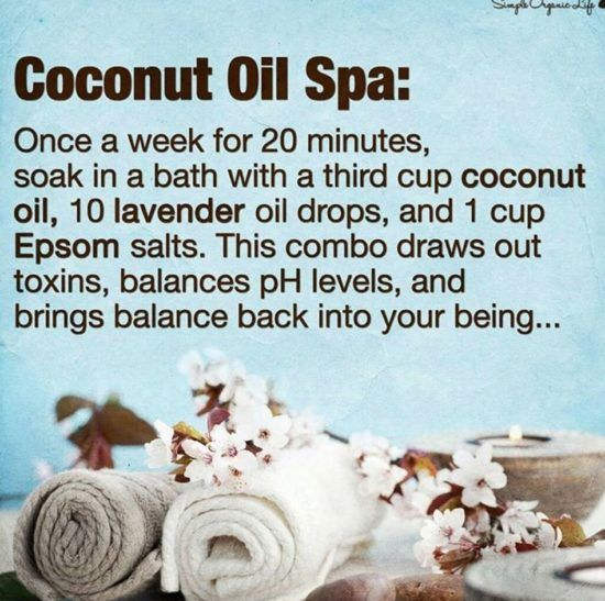 Coconut Oil Uses And Benefits You Never Knew