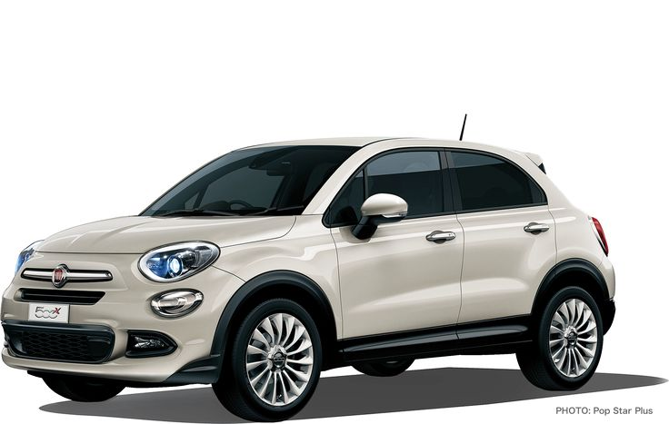 23 best fiat 500x images on pinterest cars autos and fiat. Black Bedroom Furniture Sets. Home Design Ideas