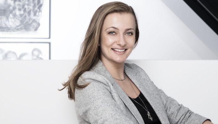 Wie die digitale Monetarisierung mit weiblichen Millennials gelingt  Monika Affenzeller miss