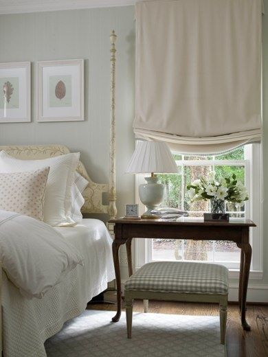 Soft Colors. Bedroom Paint ColorsGuest BedroomsGuest ...