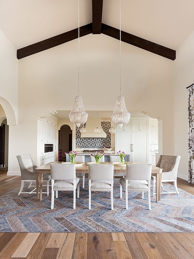 interior paint colors lowes interior4you interior125 on lowes paint colors interior id=15658