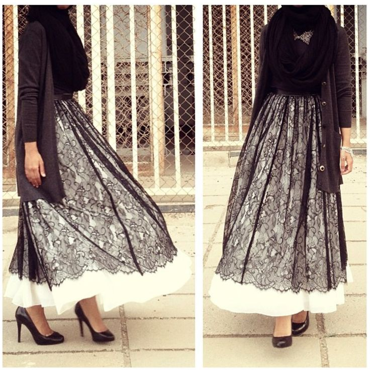 the-lace-skirt-by-meemalessa.jpg 2,400×2,400 pixels