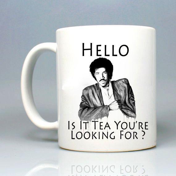 ITEM DESCRIPTION Design is printed on mug 11oz mug Material : Ceramic Color…
