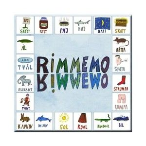 Rimmemo_50a3558175d54.jpg