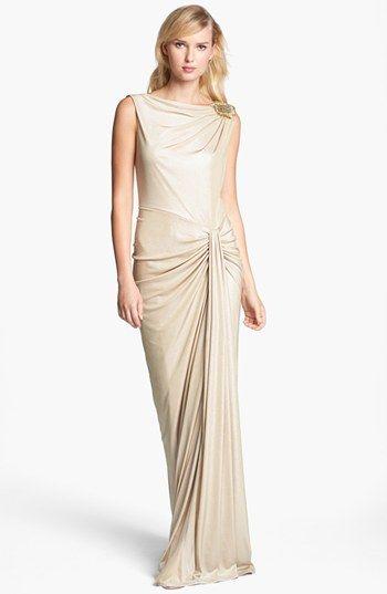 Long formal dresses at nordstrom