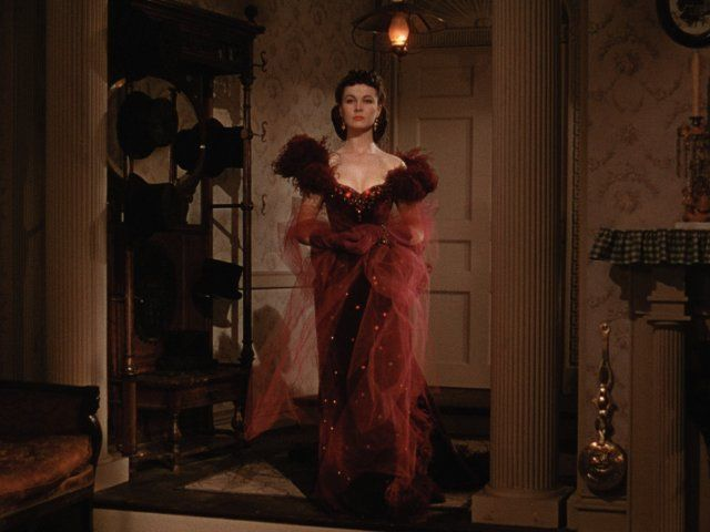 Gone with the Wind: Birthday Parties, Scarlet, Favorite Movies, Costume, Things, Photo, Gone With The Wind, Birthday Party
