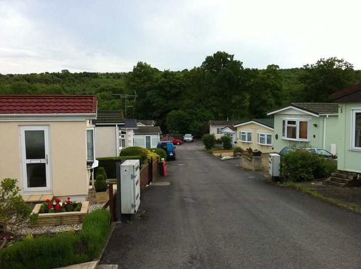 Brookmeadow Street ViewPark Home Living Park Life Buy A