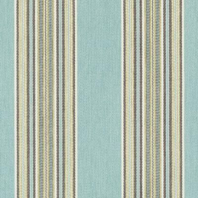 Free shipping on Duralee fabric. Only first quality. Over 100,000 designer patterns. SKU DL-36290-57. Sold by the yard.
