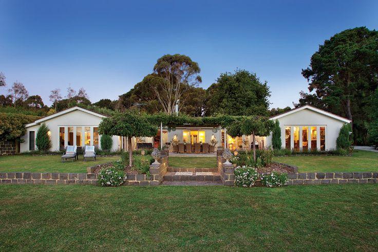 Main Ridge - Abercromby's Real Estate
