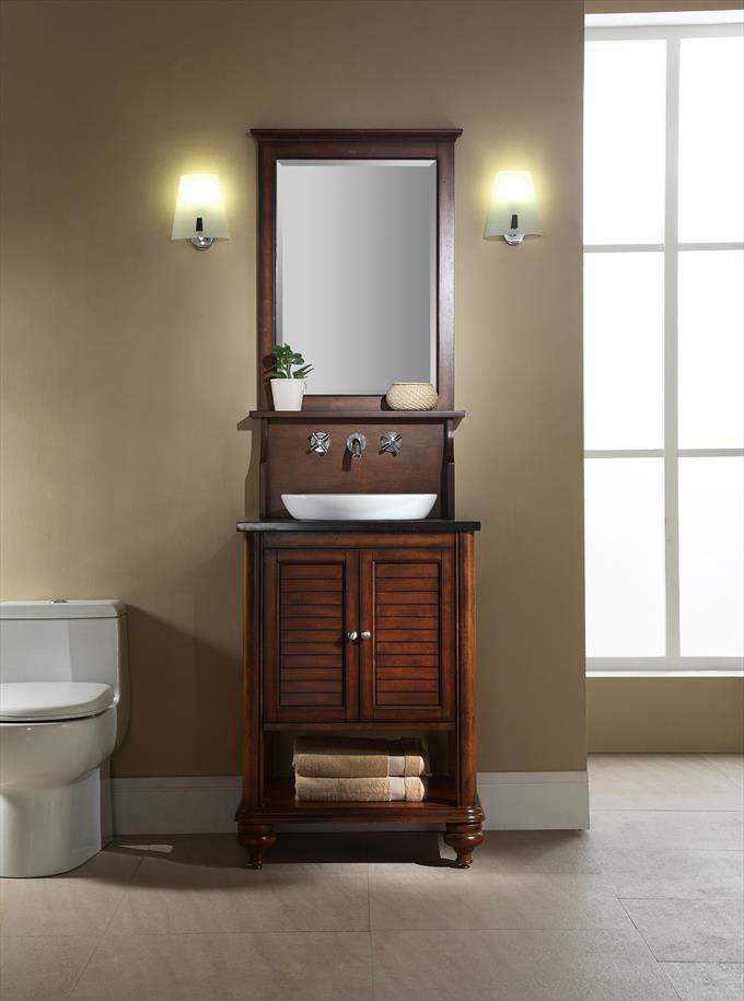 Pic On Xylem Bathroom vanity Bathroom Vanities Bath Kitchen and Beyond