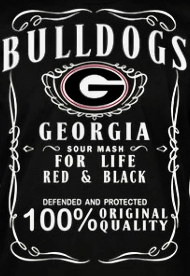 Pin By Patti King On Dawgs Georgia Bulldogs Football Georgia