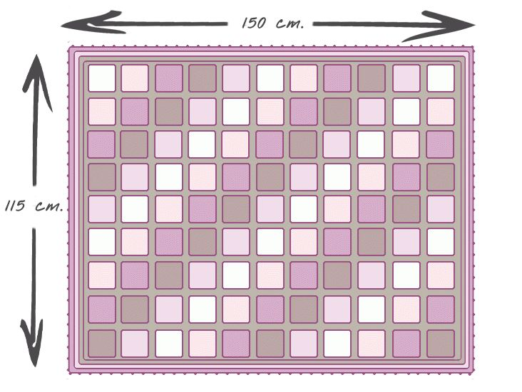 esquema-manta-granny-square-1