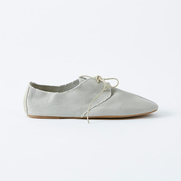 Women's Leah Goren Hobe | Shoes