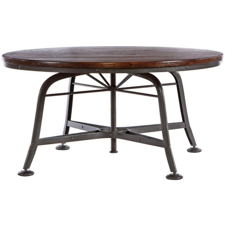 141 Best Table Of All Shapes And Sizes Images On Pinterest | Side Tables,  Accent Tables And Live
