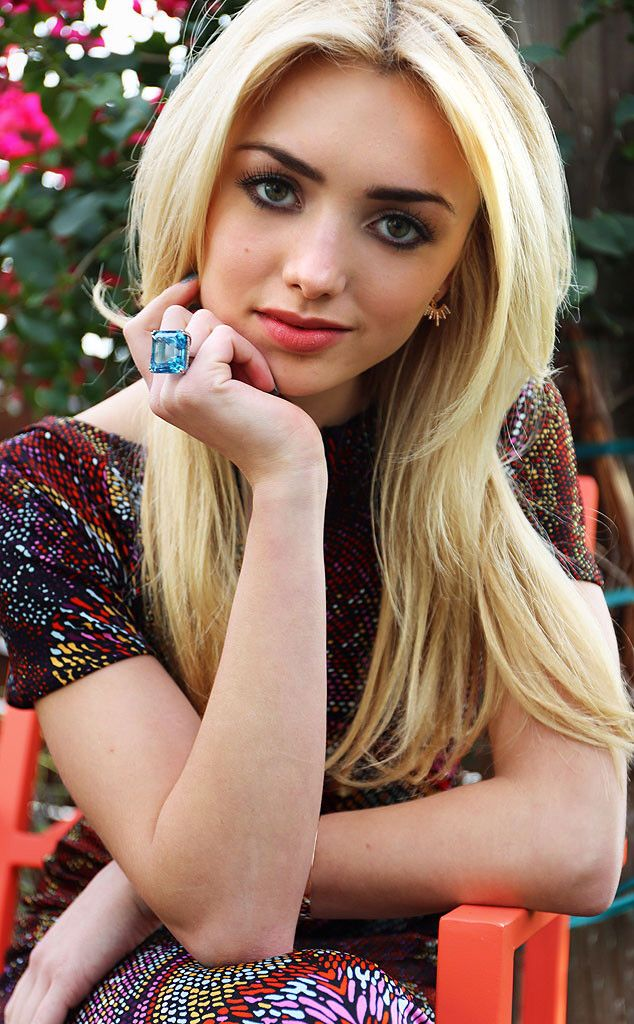 1000+ images about Katelyn on Pinterest | Peyton list, Spy ... Hilary Duff Songs