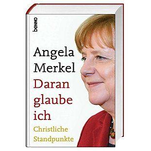 Das schaffen wir schon: Angela Merkel, die Politik und der Film Kino und Politik, in Deutschland – VinTageBuch