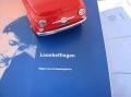 """Overgangsregeling geen privé gebruik """"lease auto"""" en toch bijtelling"""