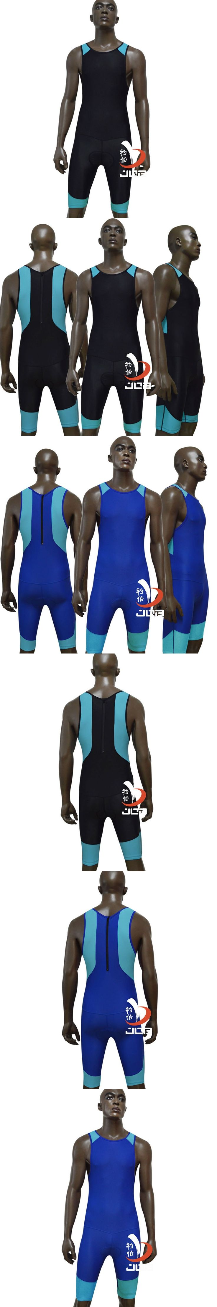 Job Comp Trisuit triathlon wear triathlon suit delivers the performance typically offered by more expensive tri suits
