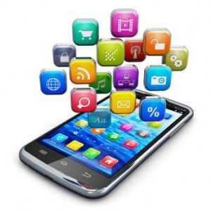 mHealth: Mobile Apps Look to Evolve the Doctor/Patient Relationship. Would you consider using a mobile app for your healthcare needs?