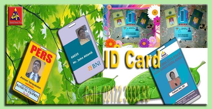 Stempel Warna, Papan nama, Gantungan Kunci, ID Card , Mug Foto / ID Card, Kartu nama,Plakat,Gantungan Nama http://sentralutama.com/