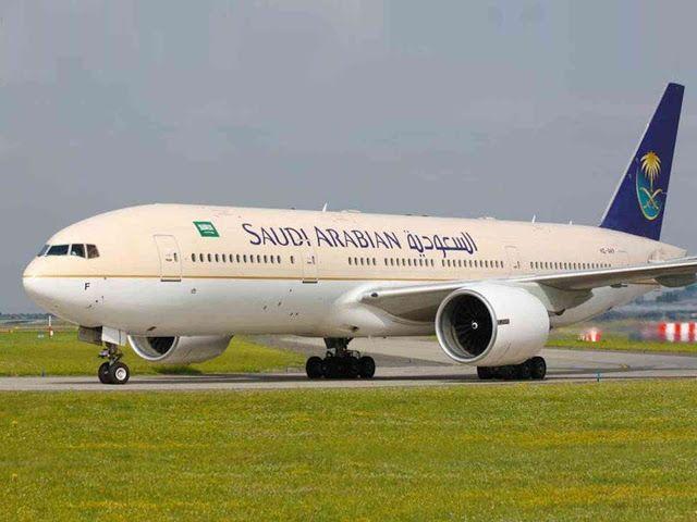 أرقام هواتف مكاتب الخطوط السعودية في الدار البيضاء Royaliste Fidel Middle East Airlines Arabia Airlines Place Branding