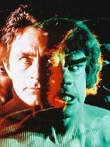 L'Incroyable Hulk - Série TV 1977 - AlloCiné