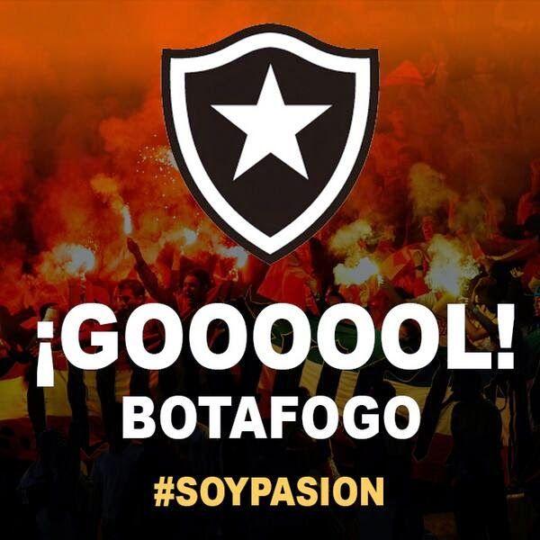 VEJA AGORA...  Grêmio x Botafogo Corinthians x Atlético-PR Fluminense x São Paulo Blog do Felipaodf: JOGOS AO VIVO: GRÊMIO X BOTAFOGO