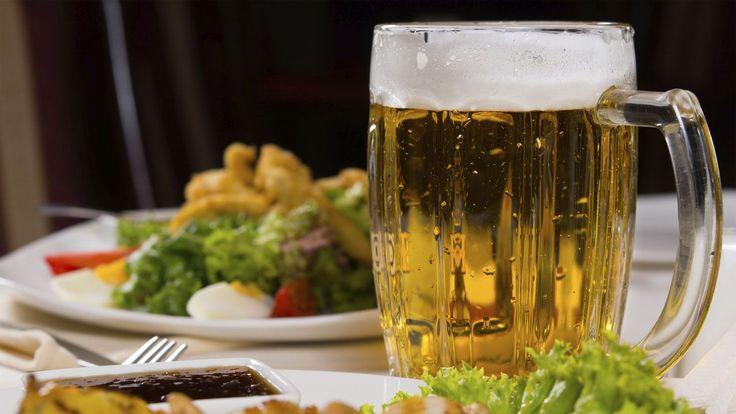 5 best low-calorie beers  http://n.kchoptalk.com/1ZycydP