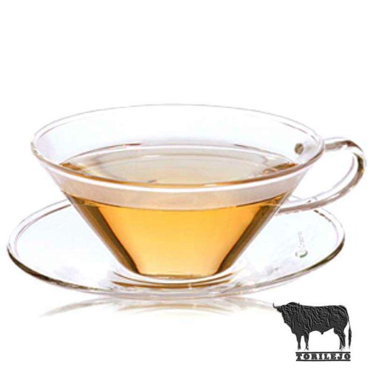 Acorn Tea - Torilejo Blonde Acorn Teas, $95.70 (http://www.acorntea.com/torilejo-blonde-acorn-teas/)