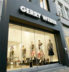 shoppen Nurnberg http://www.house-of-gerryweber.de/Filialfinder/storefinder,de,pg.html?cgid=samoon