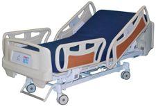 CareControl Camas Hospitalarias CC400