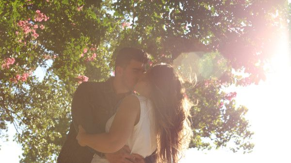 5 tips for turning marriage into your primary source of happiness