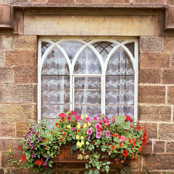 42 Best Bespoke Wooden Windows Images On Pinterest