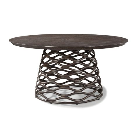 from Furnitureland South · Image of Round Dining Table - 7 Best Furnitureland South Images On Pinterest Outdoor Patios