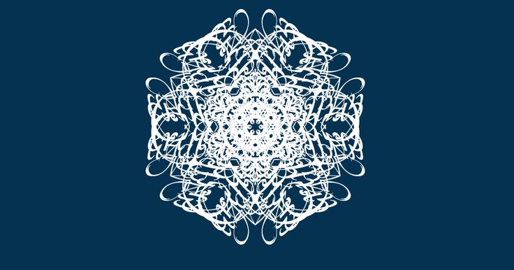 I've just created The snowflake of Catherine Elizabeth Jo  Al-Met.  Join the snowstorm here, and make your own. http://thebookofeveryone.com/specials/make-your-snowflake/?p=bmFtZT1IZWF0aGVyK0NsZW1lbnQrRGF2aXM%3D&imageurl=http%3A%2F%2Fthebookofeveryone.com%2Fspecials%2Fmake-your-snowflake%2Fflakes%2FbmFtZT1IZWF0aGVyK0NsZW1lbnQrRGF2aXM%3D_600.png