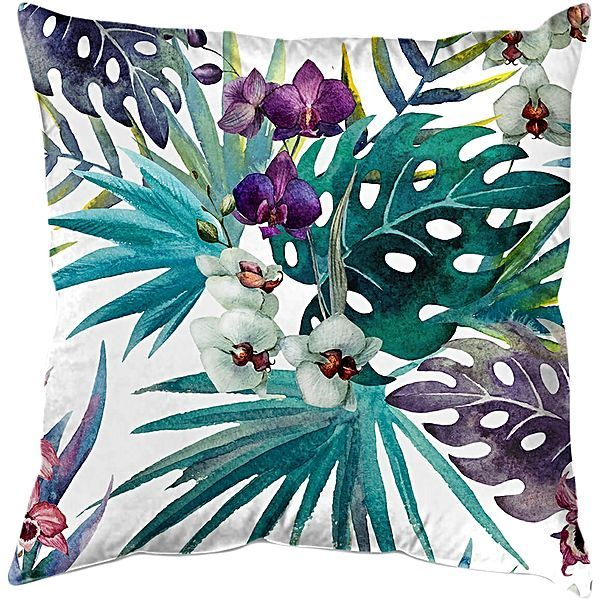 1000 ideas about cushions online on pinterest john for Outdoor furniture zanui