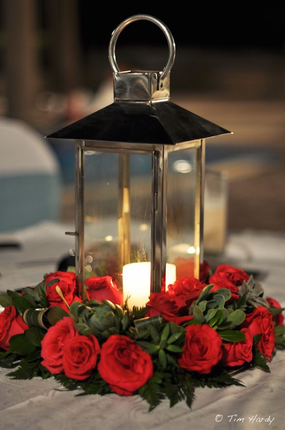Images about lanterns centerpieces on pinterest