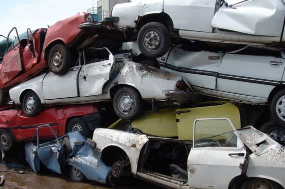 This article is about an Australia based car removal company which can buy your old, scrap and junk car at good rates.