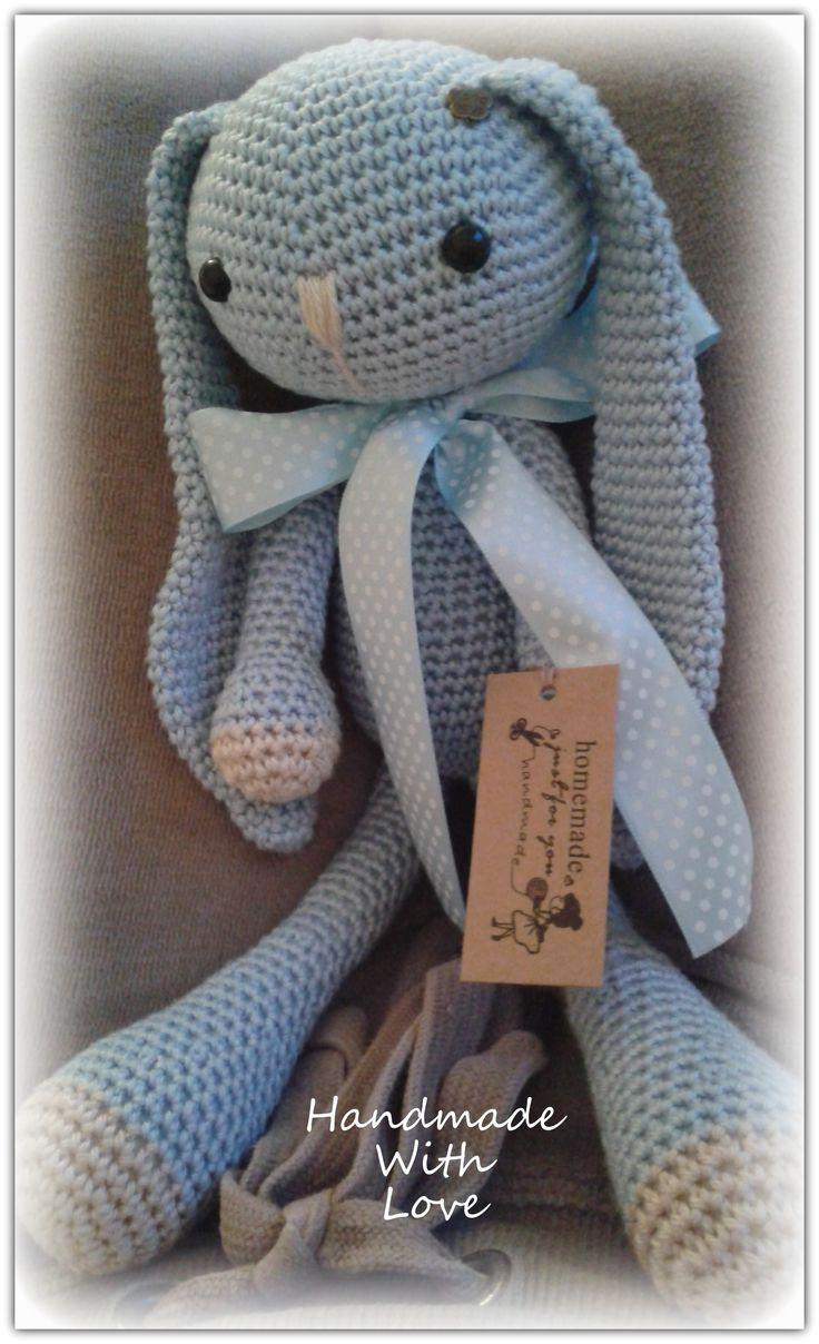 Die 25+ besten Bilder zu szydelkowe zabawki von Agata auf Pinterest ...