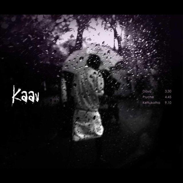 "Kaav, ""Daya"" | #postrock http://oneironaught.com/kaav-daya?utm_content=buffer1aa22&utm_medium=social&utm_source=pinterest.com&utm_campaign=buffer"
