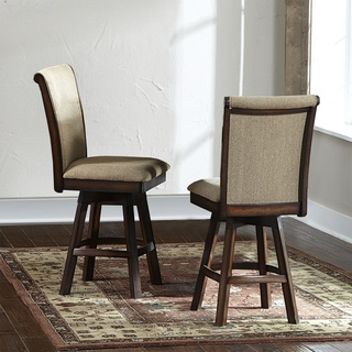 90 Best Images About Bar Stools On Pinterest Furniture