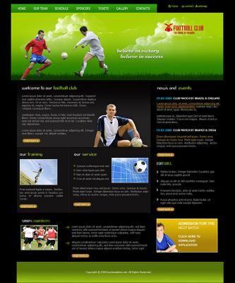 Web Design in india,mumbai, Mumbai | Free Mumbai Classifieds | Mumbai Free Posting | Maharashtra classified ads posting - Infogly Classifieds