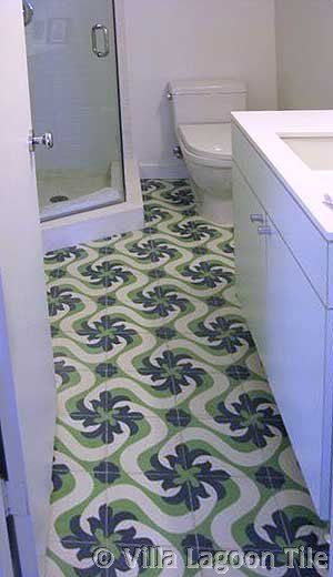 Best Bathroom Tiles Images On Pinterest Bathroom Tiling