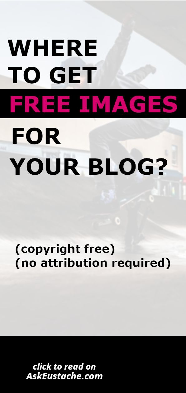 5 Sites To Download Copyright Free Images For Commercial Use Copyright Free Images Copyright Free Copyright Free Photos