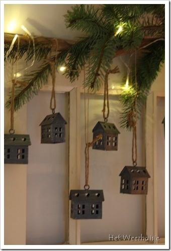 281 Best Little Zinc Houses Images On Pinterest