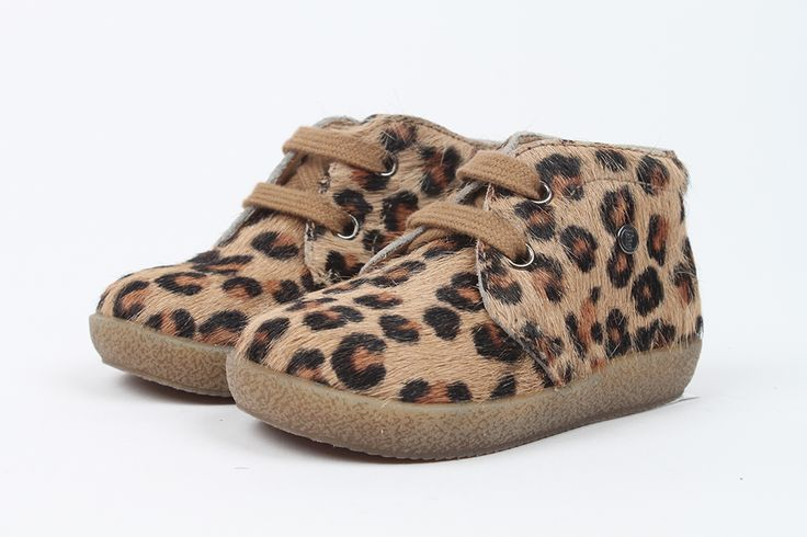 Falcotto animal print | PR4Kids Winter 2014